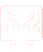 meet live in a virtual classroom
